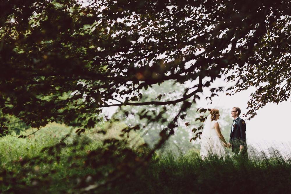 bryllupsfotograf-oslo-akershus-st-olav-domkirke-bogstad-gård--38.jpg