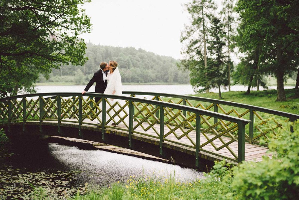 bryllupsfotograf-oslo-akershus-st-olav-domkirke-bogstad-gård--55.jpg