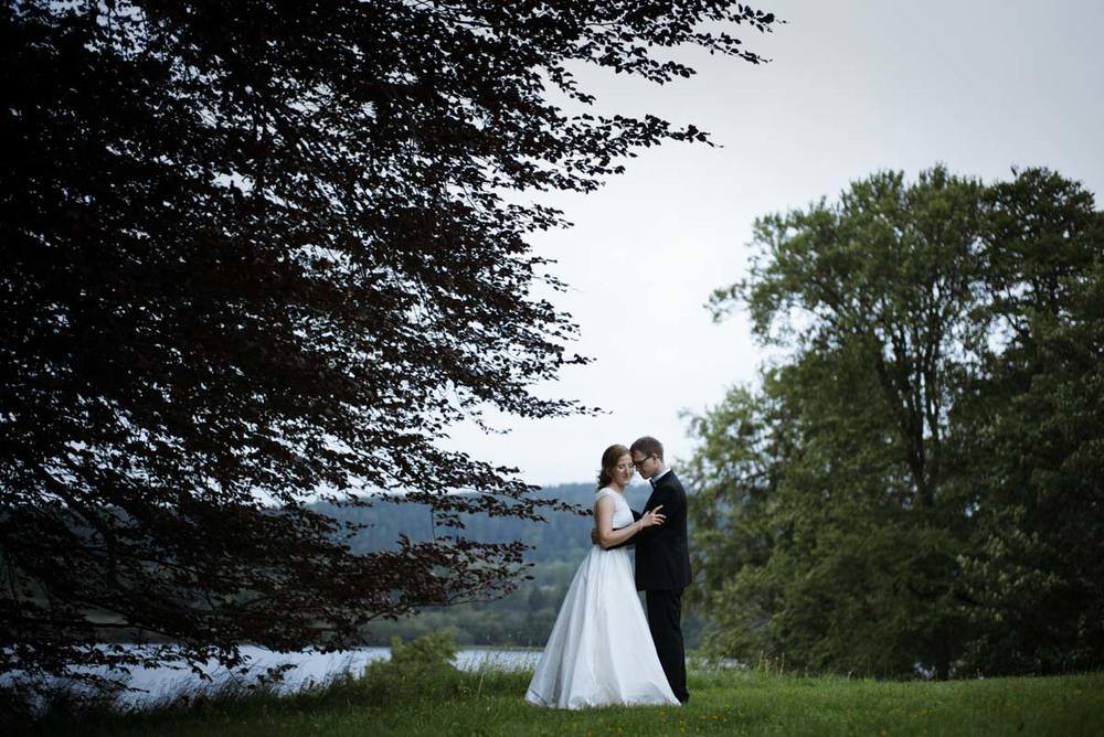 bryllupsfotograf-oslo-akershus-st-olav-domkirke-bogstad-gård--76.jpg