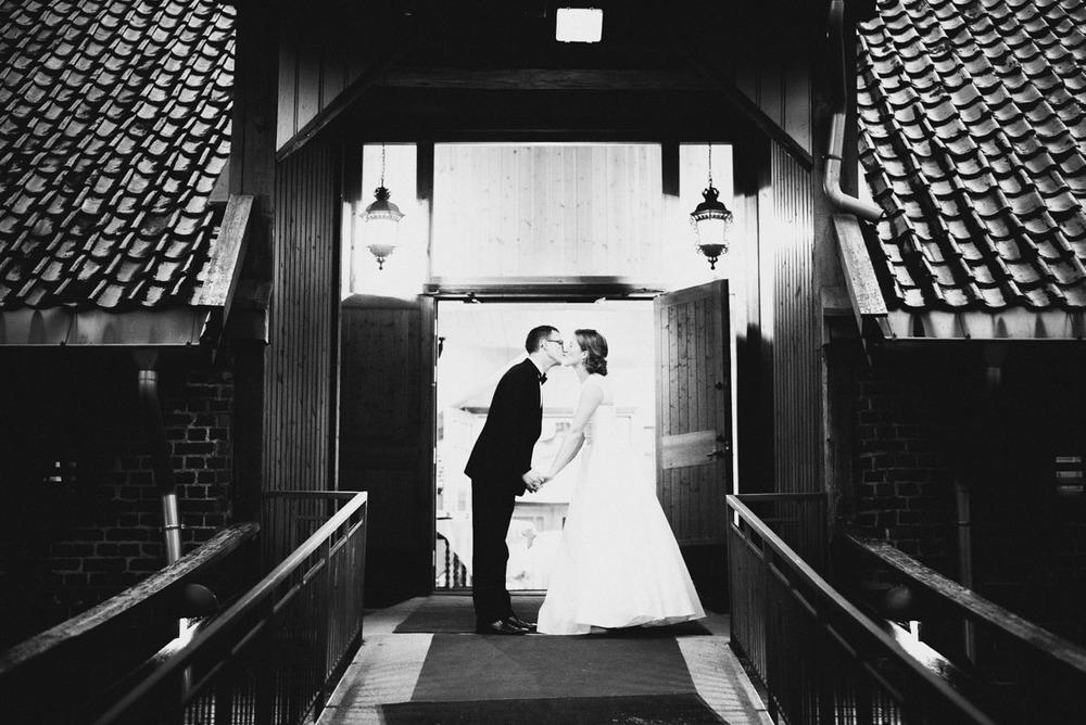 bryllupsfotograf-oslo-akershus-st-olav-domkirke-bogstad-gård--79.jpg