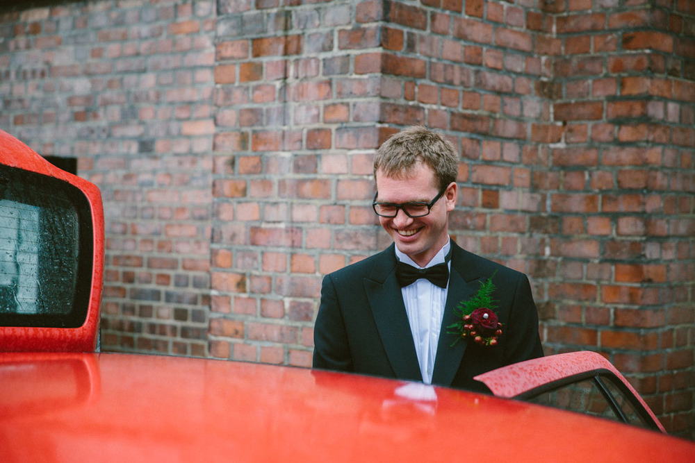 bryllupsfotograf-oslo-akershus-st-olav-domkirke-bogstad-gård--25.jpg