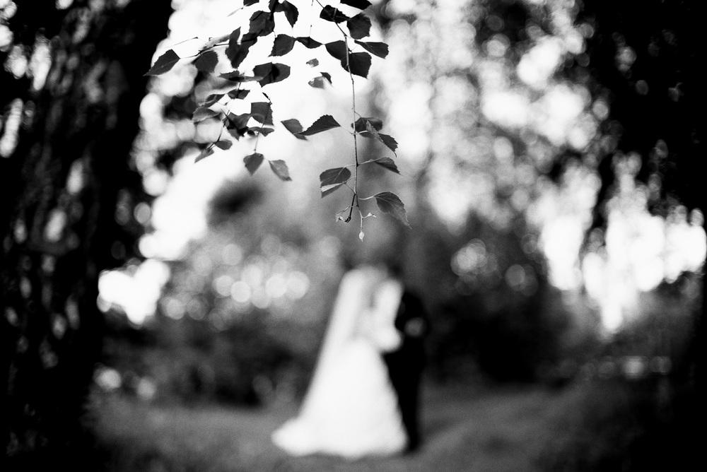bryllupsfotograf-oslo-sanner-hotell-gran-1.jpg