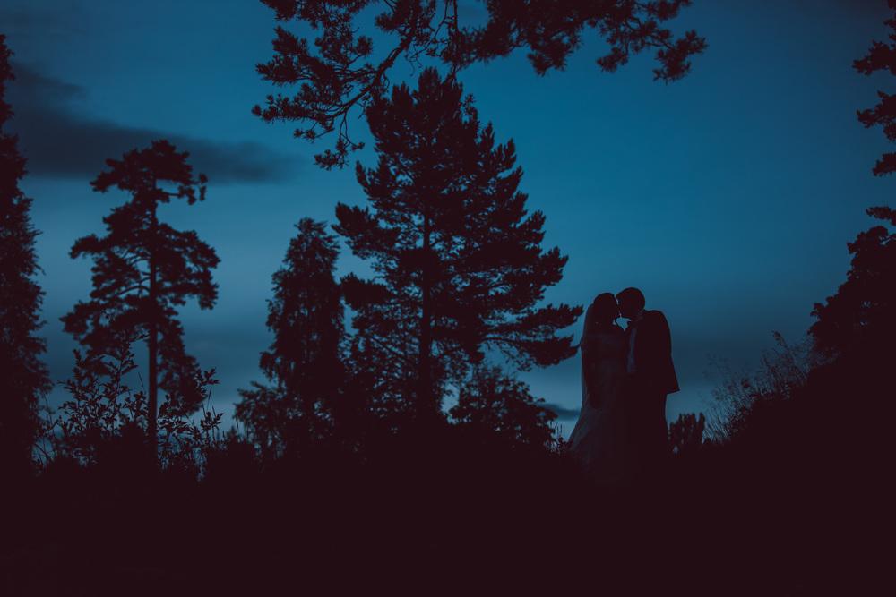 stereosaint_bryllupsfotograf-oslo-morgan-sikkerboel-1-3.jpg