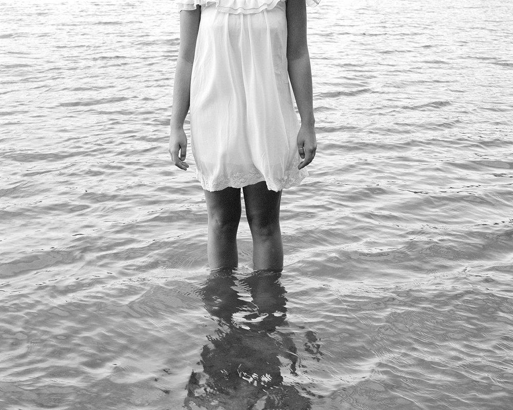 Baptism_NEW2_RZ67001_1500px.jpg