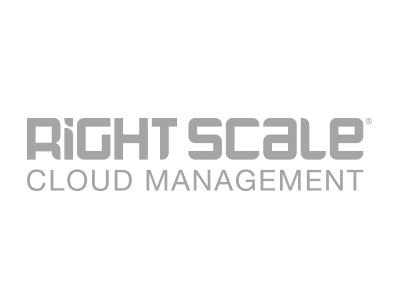 logo-rightscale.png