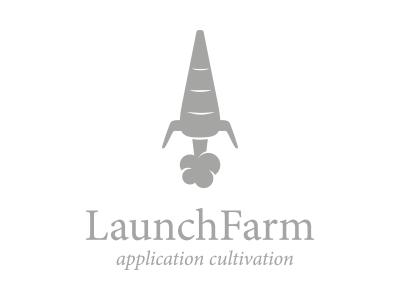 logo-launchfarm.png