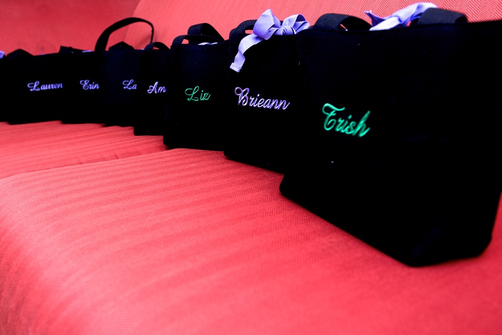 Wedding-bags.jpg