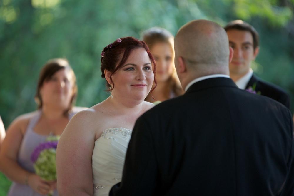Amanda-ceremony.jpg