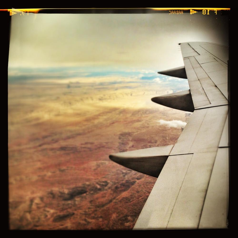 air_desert.JPG