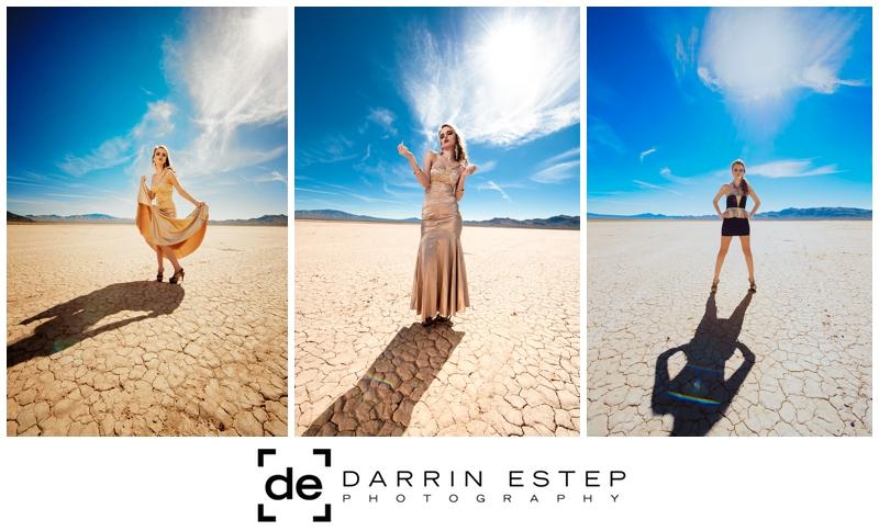 Meli_desert1.jpg