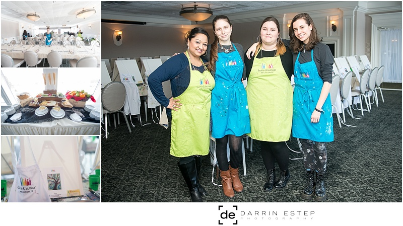 north jersey professional event photography