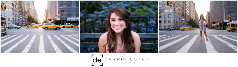 Darrin Estep Photograpy | senior portraits