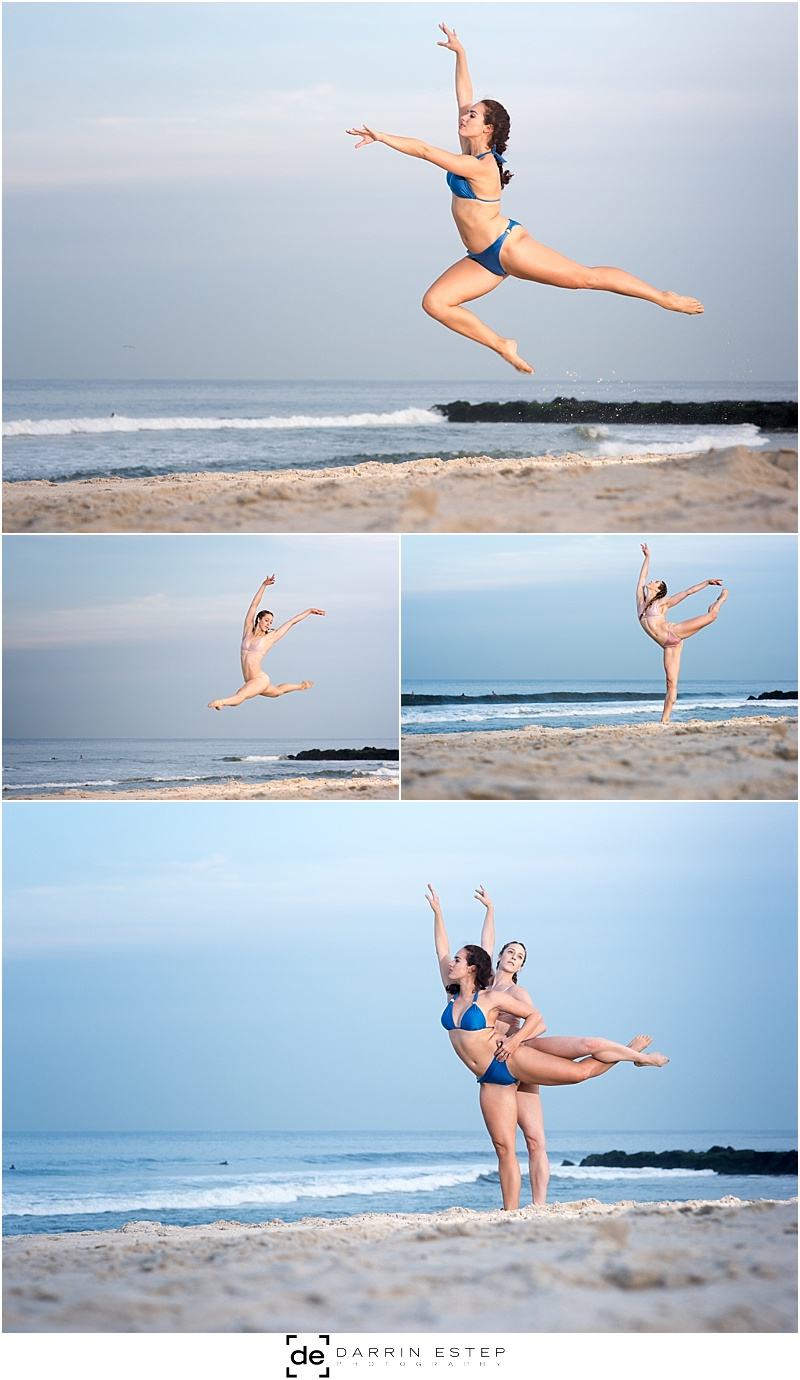 DarrinEstepPhotography-BeachDance