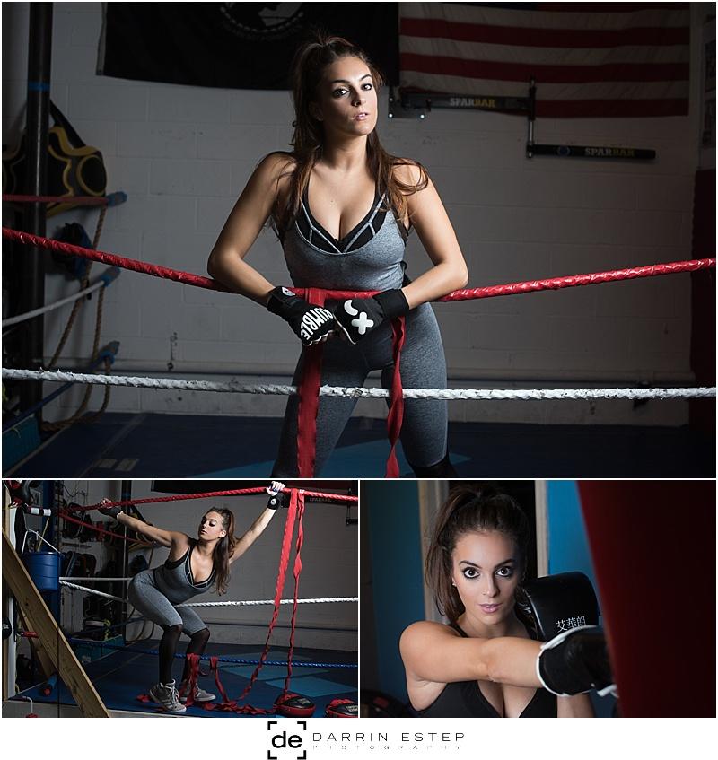 DarrinEstepPhotography-SportsClothing