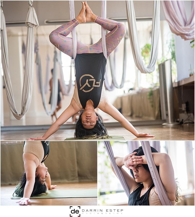 DarrinEstepPhotograpy-Yoga