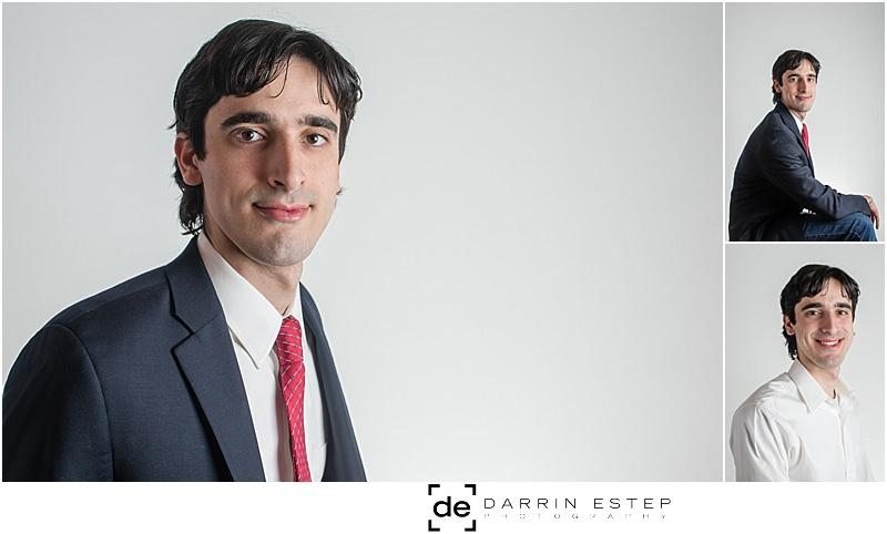 DarrinEstepPhotography-headshots.jpg
