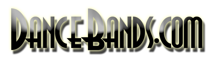 DanceBands.com