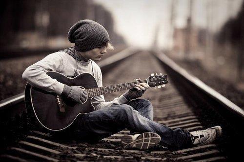 train boy.jpg