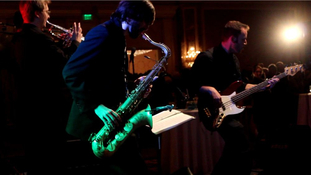 Groove Merchants horns.JPG