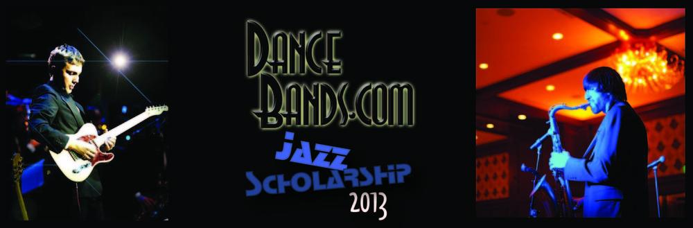 2013 DB scholarship wide bar cropped.jpg