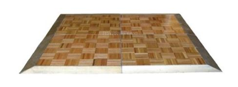 Wood Dance Floor rental.JPG