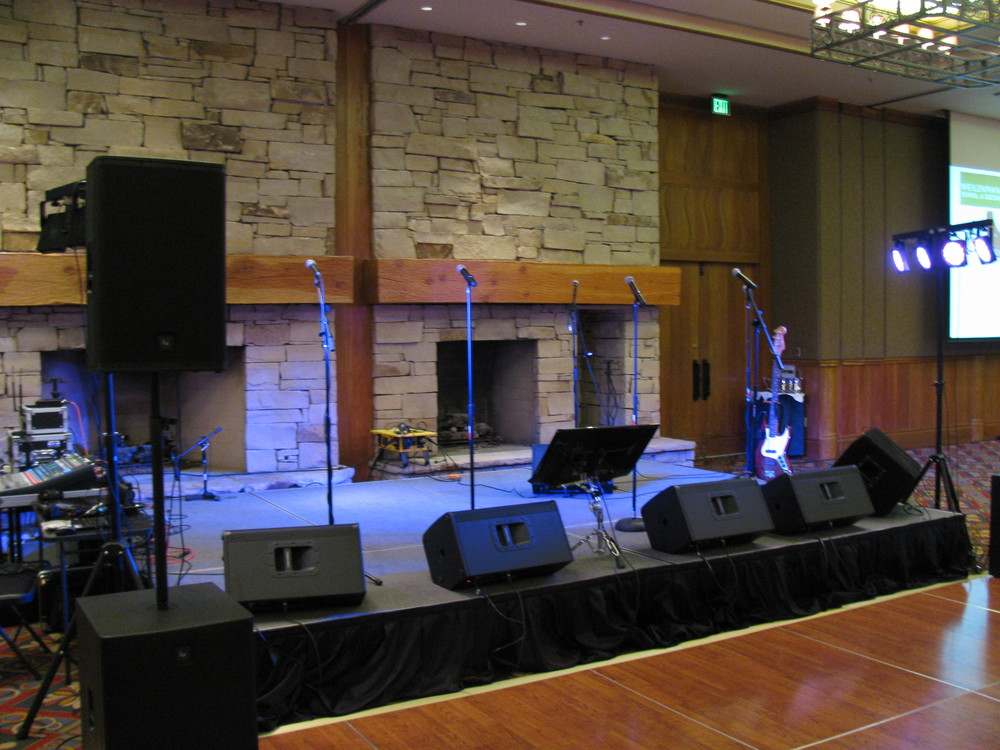 Sound Equipment Rental Dancebands Com
