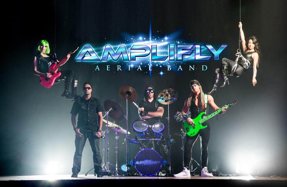 Amplifly logo.jpg