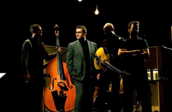 The Savoy Jazz quartet.jpg