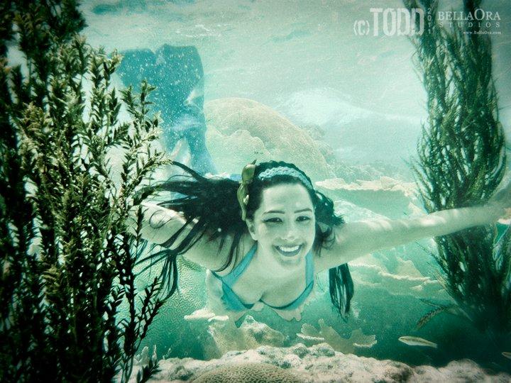 mermaidswim.jpg