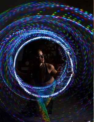 LED hoops.PNG