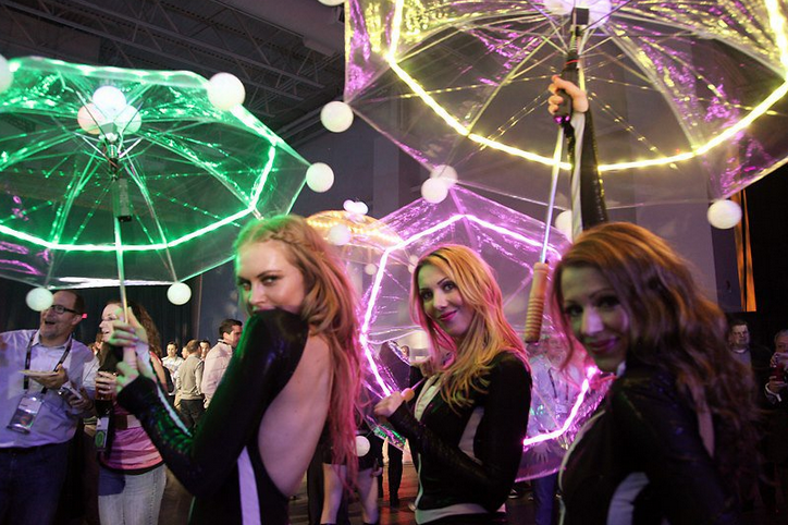 LED dancers.PNG