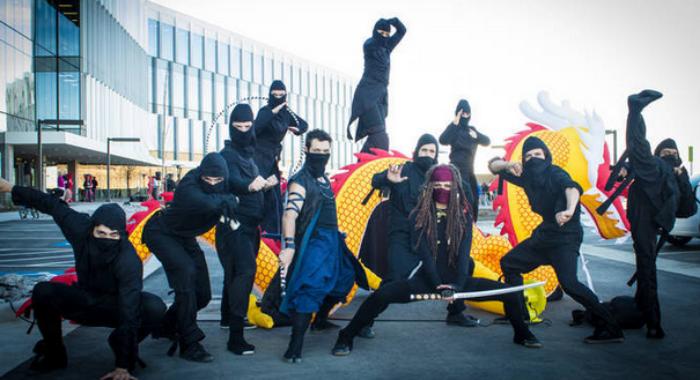 ninjas.PNG