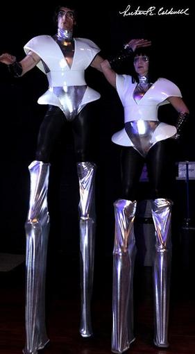 stilt people.PNG