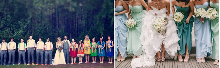 multicolor wedding party.PNG