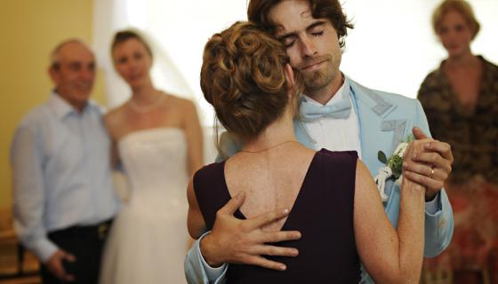 Mother Son Dance Songs For Your Wedding DanceBands