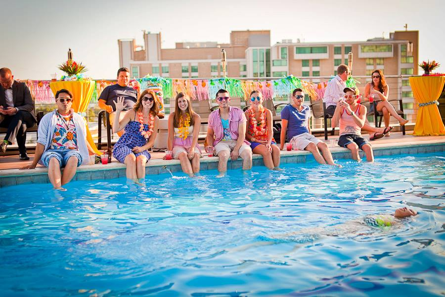 Pool Party Blogs Pool Party Luau.jpg
