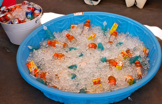 Pool Party Ideas For Adults decorations that will make any pool party awesome cover Planning A Pool Party Dancebandscom