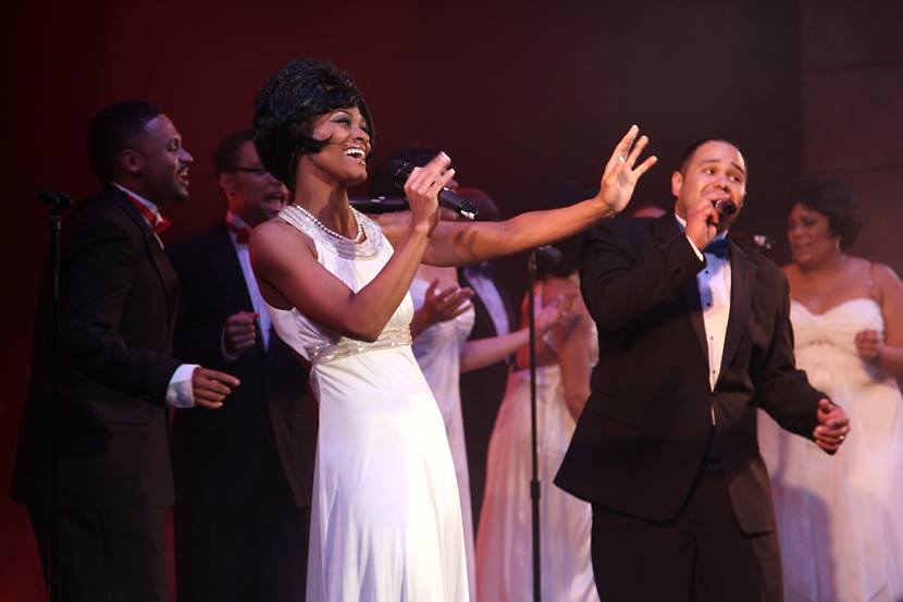 Motown Tribute.jpg