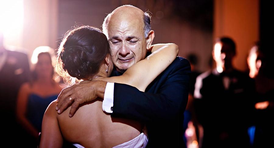 Father Daughter Dance DanceBands
