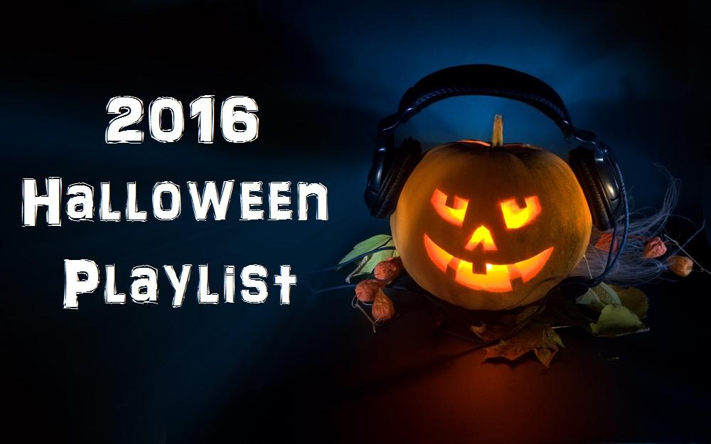 Halloween Party Playlist 2016 — DanceBands.com