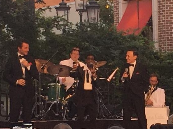 rat pack tribute.JPG