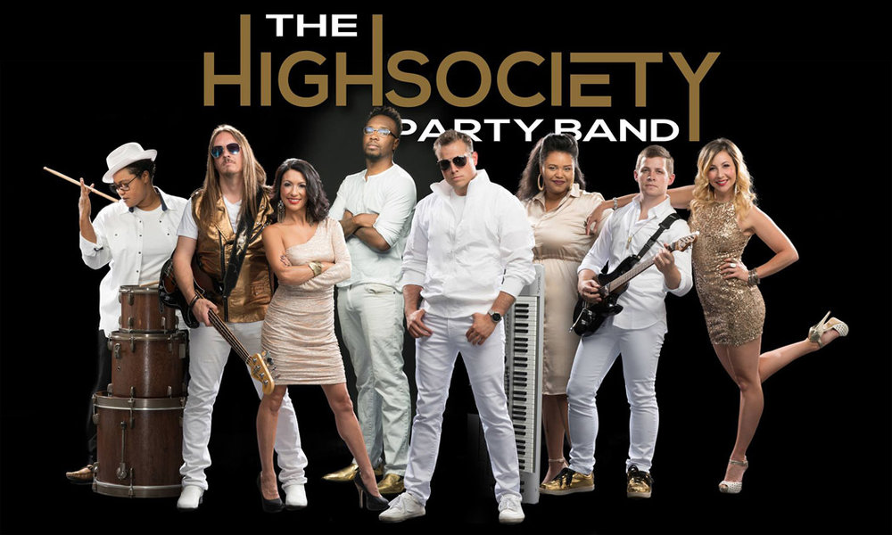 High Society Party Band for Hire - comp.jpg