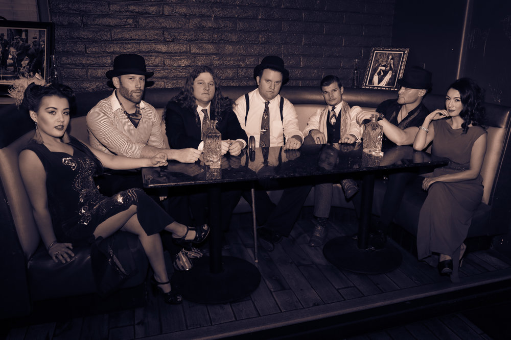Vintage Jazz Band.jpg