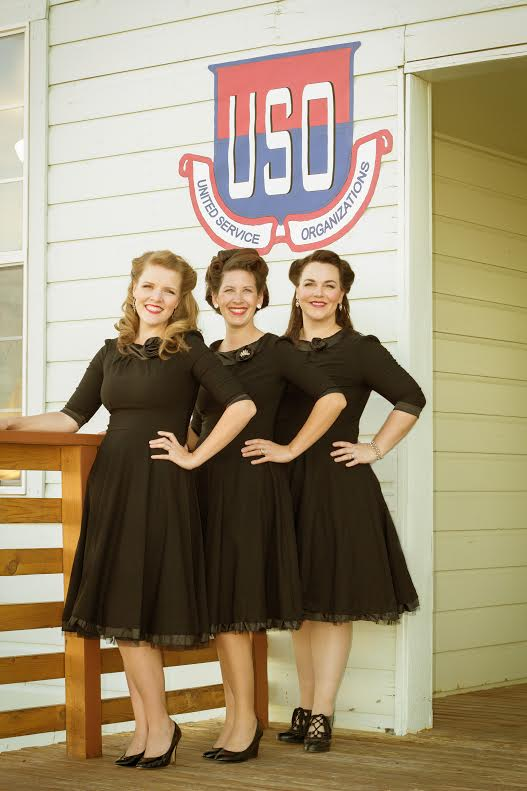 Andrews Sisters vocal jazz band.jpg