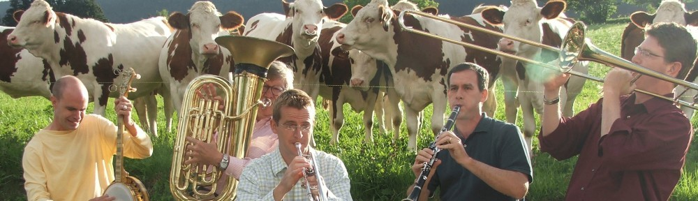 Jazz For Cows.jpg