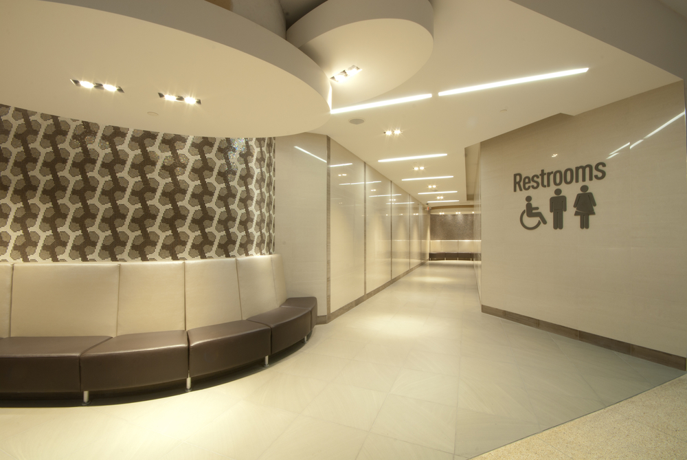 West edmonton mall projects edit interior design for Interior design edmonton