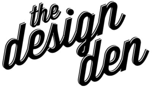 the design den