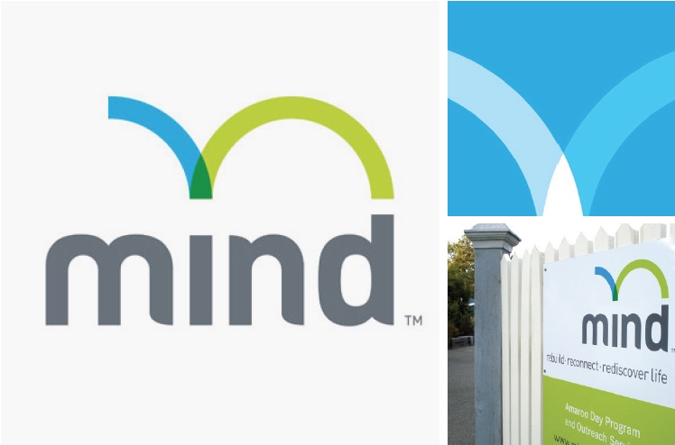 Mind Naming and Branding