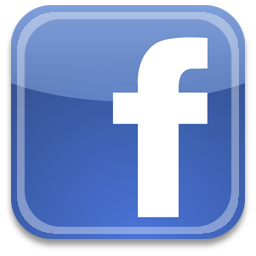 Zanerva Trainings Facebook Page