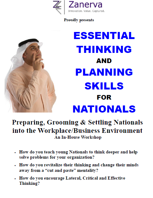 Essential Thinking for Nationals.png
